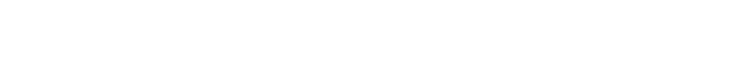 RECOMMEND!! ハウツー・キッチンカー 〜豊富なメリット!キッチンカーご利用の手引き〜
