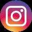 イベント.JP instagram